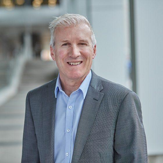 Pierre Dussault, Coach & Consultant en Leadership et Gestion
