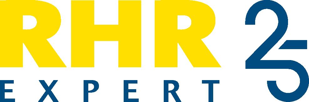 RHR Expert